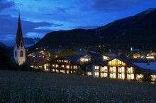 Alpenhotel ...fall in Love****