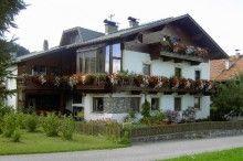 Gästehaus Heis Nina und Martin