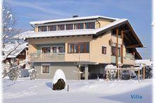 Ferienwohnungen & Bungalows am Faaker See Karglhof