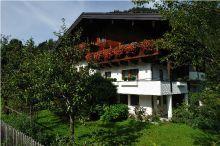 Landhaus Bernhofer