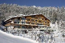 Alpen & Panoramahotel Talhof | Ihr Wanderhotel