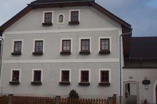 Baby- und Kinderbauernhof Peinbauerhof
