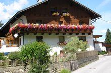 Landhaus Gastl