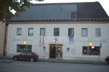 Museumsquartier Bad Pirawarth