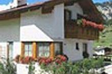 Apart Haus Leitner