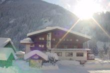 Alpengasthof Zollwirt