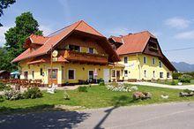 Gasthof- Gästehaus Seeblick