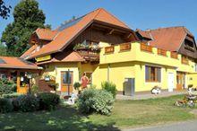 Gasthof- Gästehaus Seeblick     vlg    Kuchlbauer