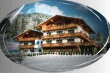 Gästehaus Rahm - Familie Wechselberger