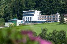SPES Hotel & Seminare