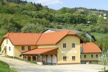 Blumentalhof-Spiesmayer