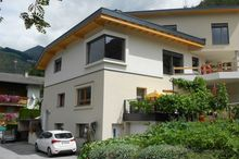 Haus Lutz
