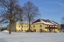 Grasboeck
