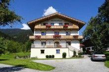 Guest house Kornerhof