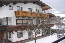 Haus Ager Ferienwohnung am See Thiersee Tirol