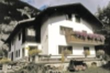 Haus Melmer