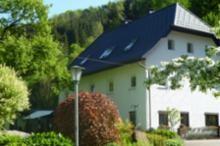 Ferienhaus Hirner