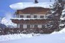 Pension Schlossberg - Ihr Ferienziel in den Bergen