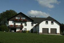 Gästehaus Grudl