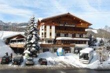 Hotel/Restaurant Schweizerhof