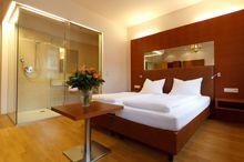 Hotel Stadt Wien***
