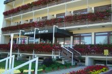 Pension Maria - Hotel Garni