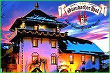 STAUDACHER HOF - KärntenCard GRATIS!