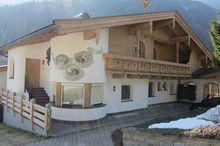 Residence Adlerhorst