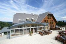 Alpengasthof Sabathy