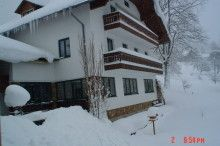 Bruderhoferhütte