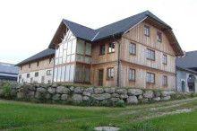 Espi-Stables, Ferienhof Esterhammer
