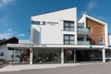 schneeweiss apartments-lifestyle-living