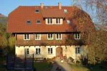 Biobauernhof Walcherhof