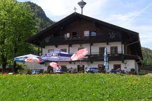 Goingstätthof