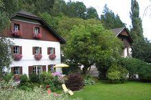 Kindererlebnisbauernhof Jörgleggerhof