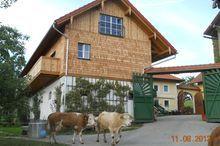 Höckner Farm