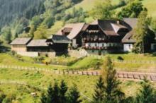 Surtmannhof