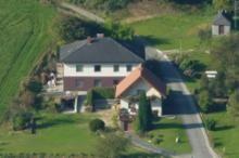 Familie Aichinger 'Haus Donaublick'