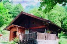 Zetzenberghütte