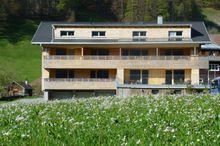 Haus Gmeiner