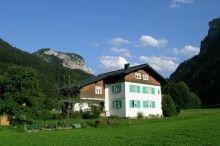 Haus Feuerstein