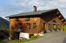Haus Burgl
