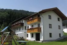 Studlerhof - Farm Holidays - Apartments