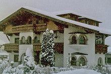 Gästehaus Gattringer