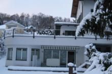 Ferienstudio Traunsee
