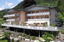 Ferienappartements Karolinenhof