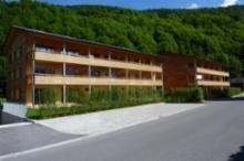 Haus Kanisblick