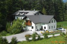 Pension Wanderruh