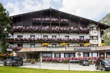 Hotel Karlwirt
