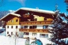 Appartements Tirolerhof